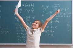 Curso de Matemáticas del Exani I-Bachillerato-PRUEBA