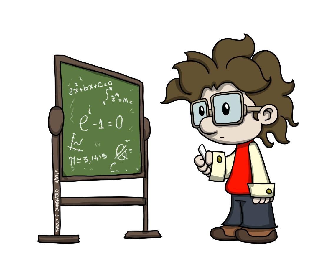 Matemáticas Exani I