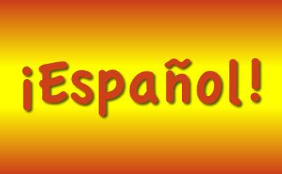 Español Exani I