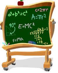 Curso de Matemáticas del Exani II-Universidad-PRUEBA